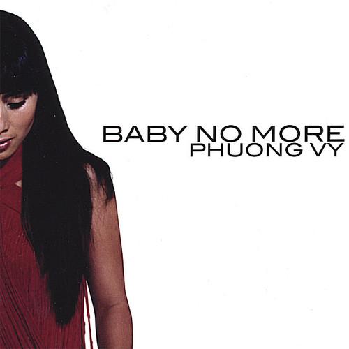 Baby No More