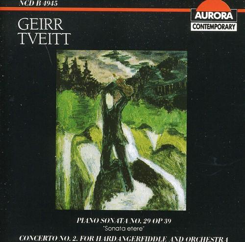 Piano Sonata 29 Op 39