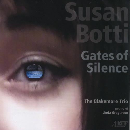 Gates of Silence