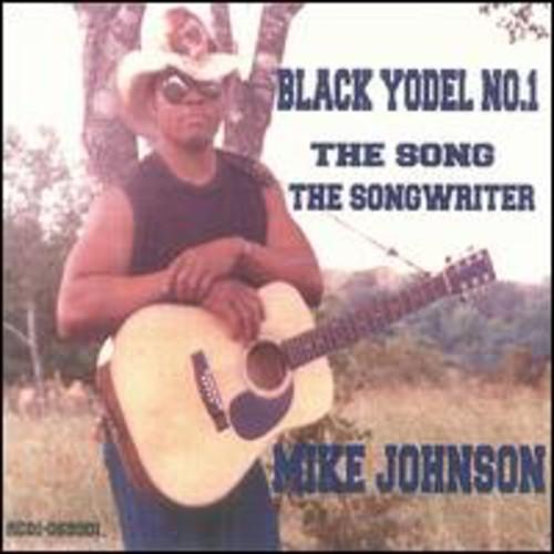 Black Yodel 1: Song Songwriter