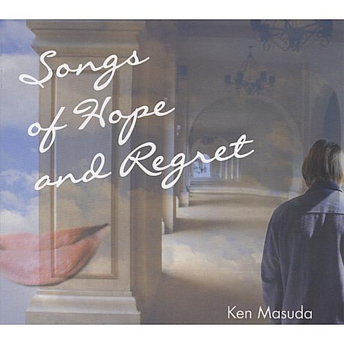 Songs of Hope & Regret