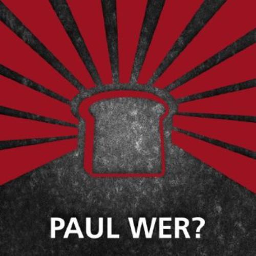 Paul Wer [Import]