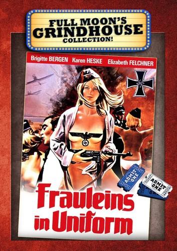 Frauleins in Uniform