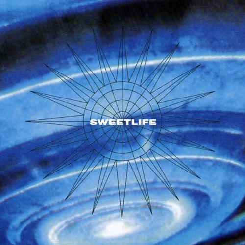 Sweetlife [Import]