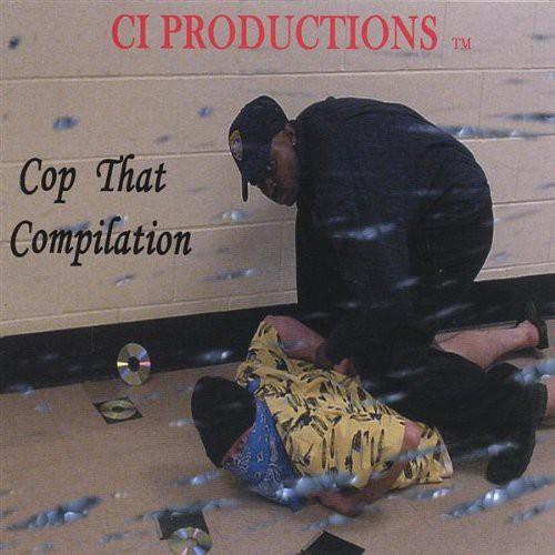 Cop That Compilation
