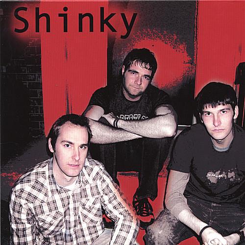 Shinky