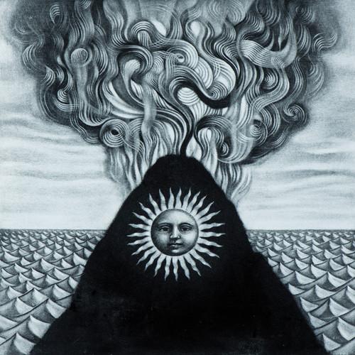Gojira - Magma [Vinyl]