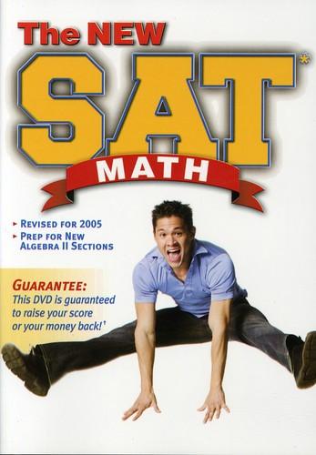 New Sat-Math