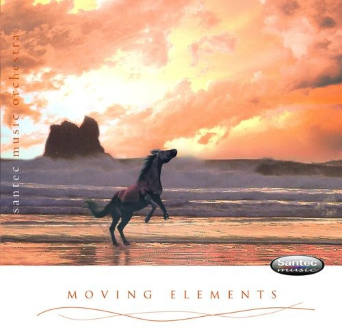 Moving Elements
