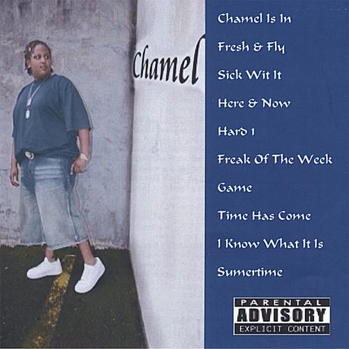 Chamel