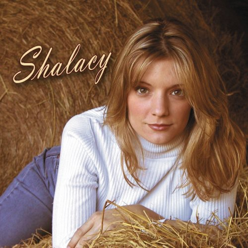 Shalacy