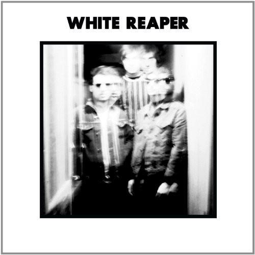 White Reaper - White Reaper (Dlcd) (Colv) (Ogv)
