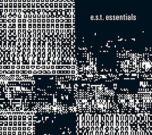 Esbjorn Svensson Trio - E.S.T. Essentials (Box) (Can)