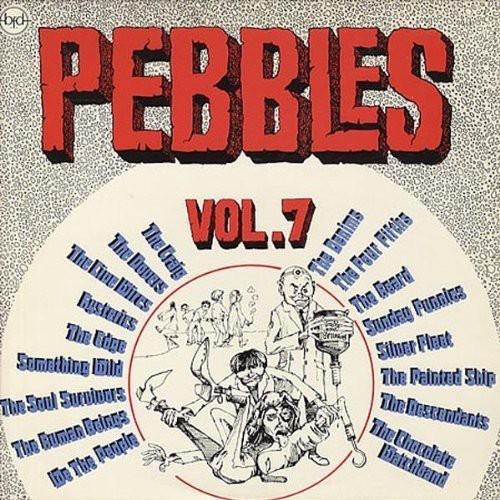 Pebbles, Vol. 7