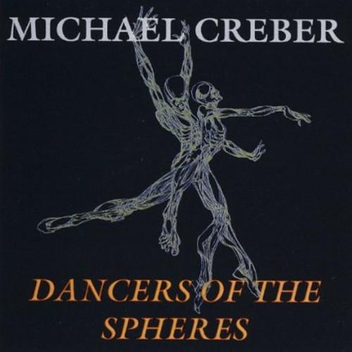 Dancers of the Spheres