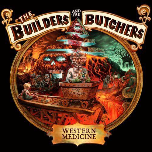 Western Medicine