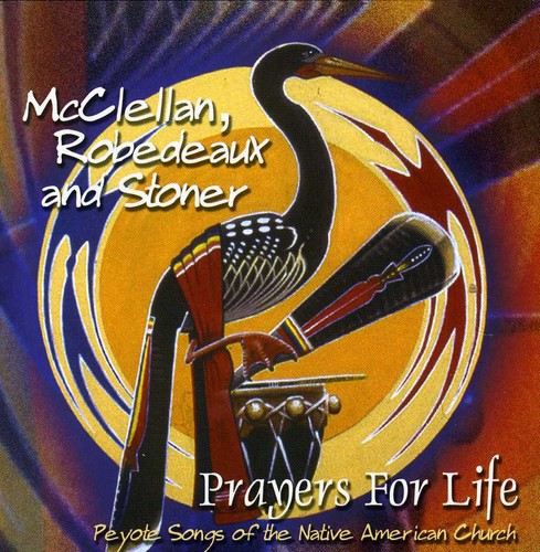 Prayers for Life