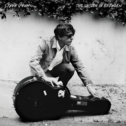Steve Gunn - The Unseen In Between [LP]