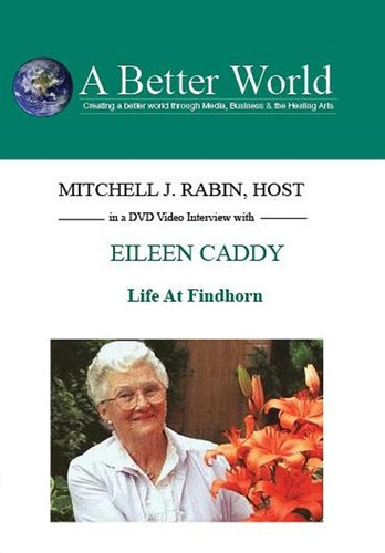 Life at Findhorn