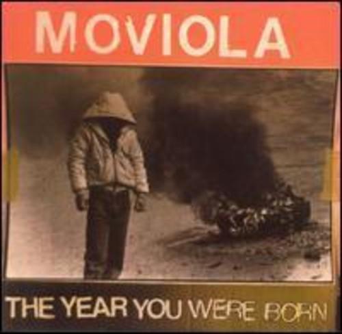 Year You Were Born