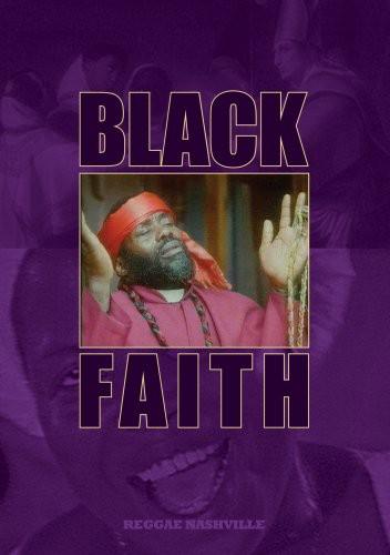Black Faith