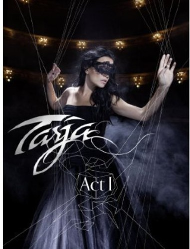 Act 1