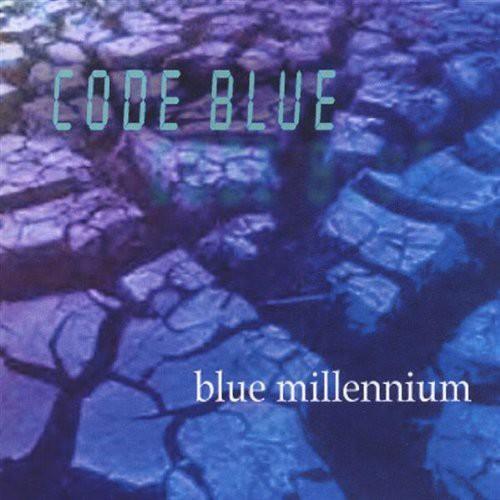Blue Millennium