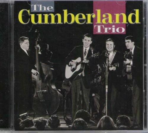 Cumberland Trio