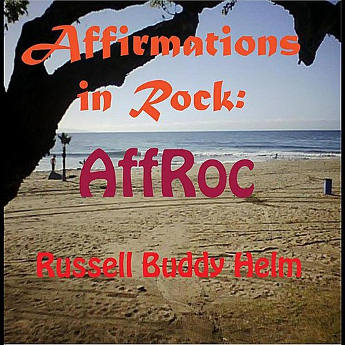 Affirmations in Rock: Affroc