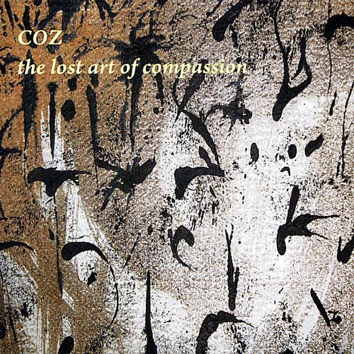 Lost Art of Compassion