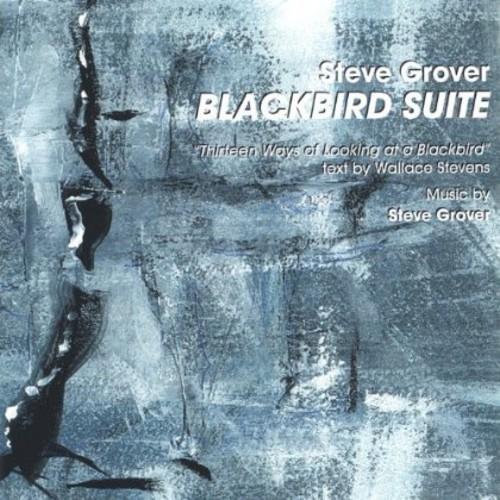 Blackbird Suite