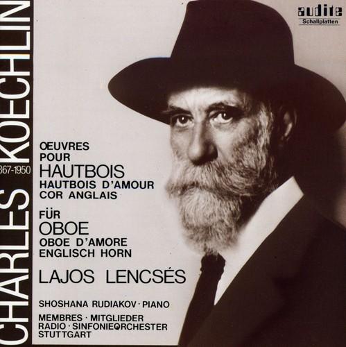 Chamber Music: Sonatas & Sonatinas