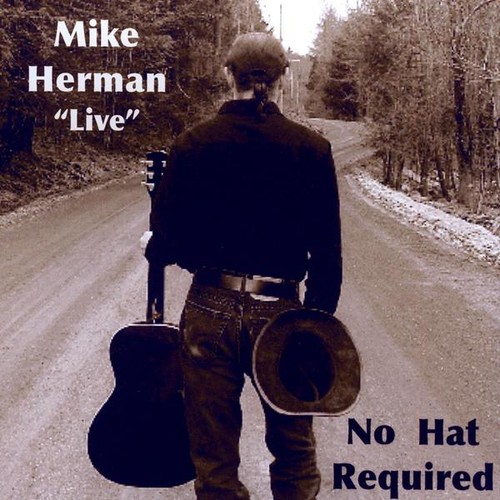 No Hat Required