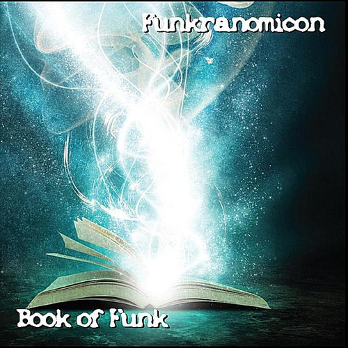 Book of Funk