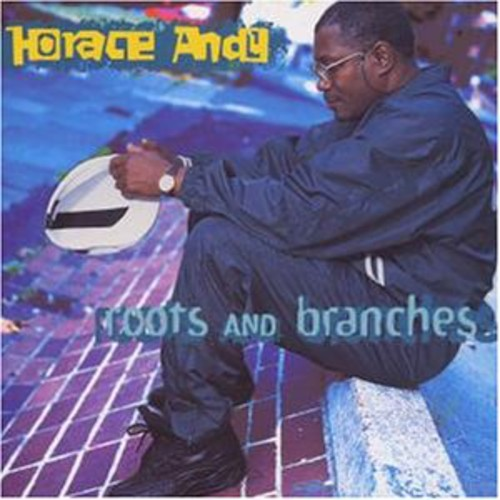 Roots&Branches [Import]