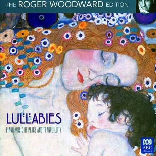 Lullabies