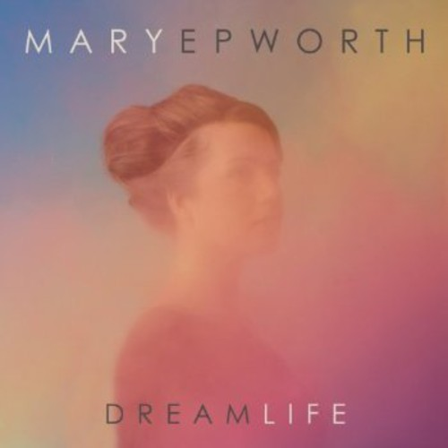 Dream Life [Import]