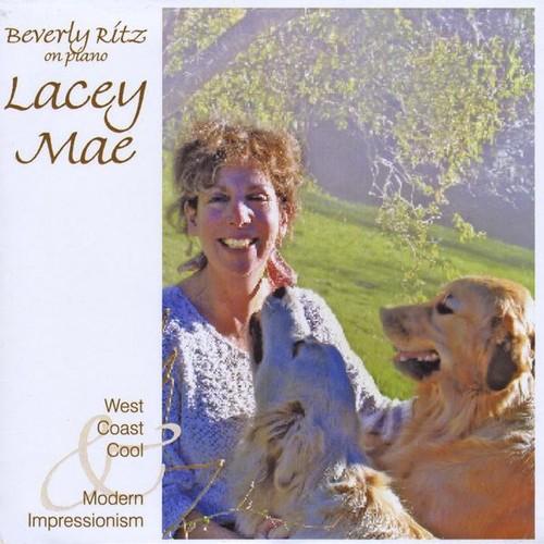 Lacey Mae