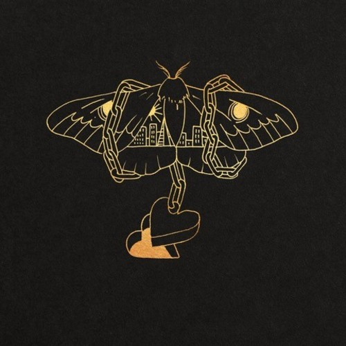 David Gray - Gold In A Brass Age [2LP]