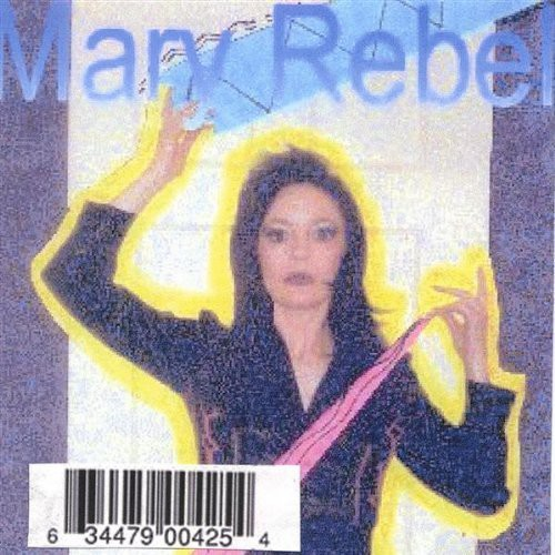Mary Rebel