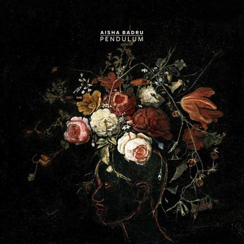 Aisha Badru - Pendulum [LP]