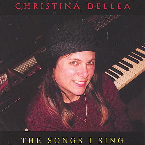 Songs I Sing