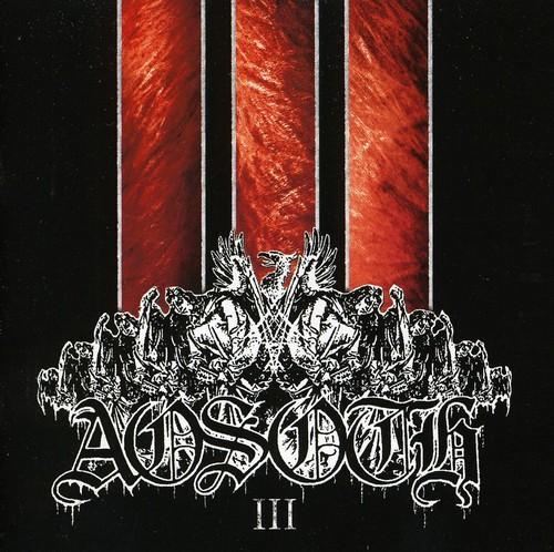 III [Import]
