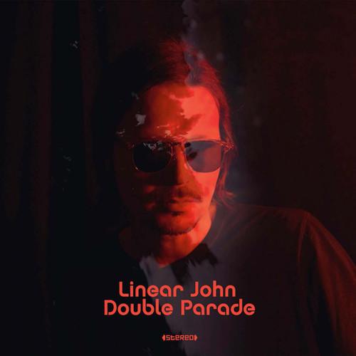 Double Parade