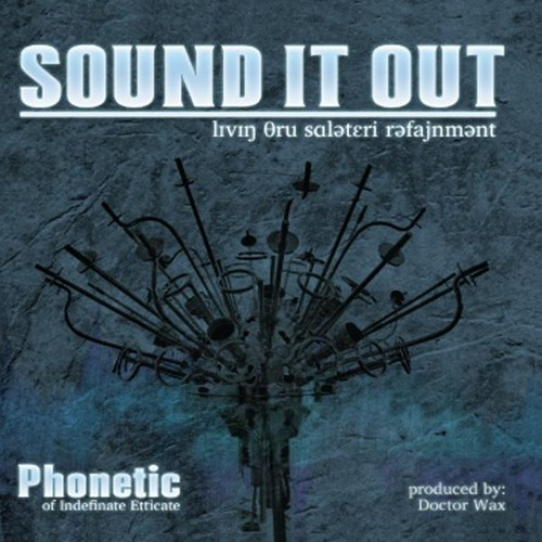 Sound It Out (Living Through Solitary Refinement)