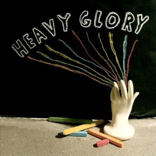 Heavy Glory