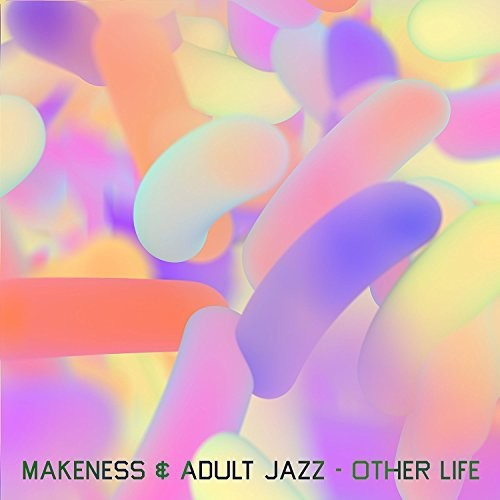 Other Life [Import]