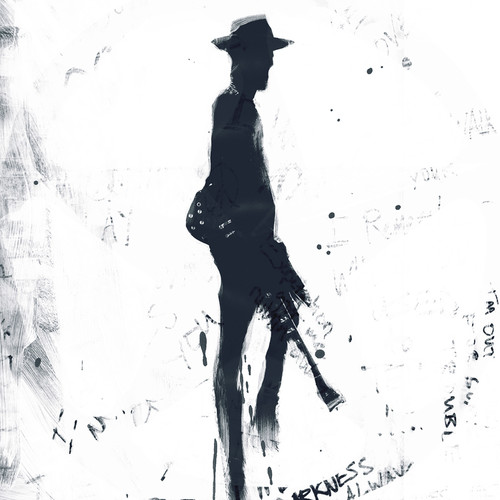 Gary Clark Jr. - This Land [2LP]
