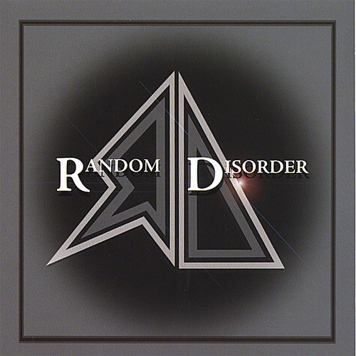 Random Disorder