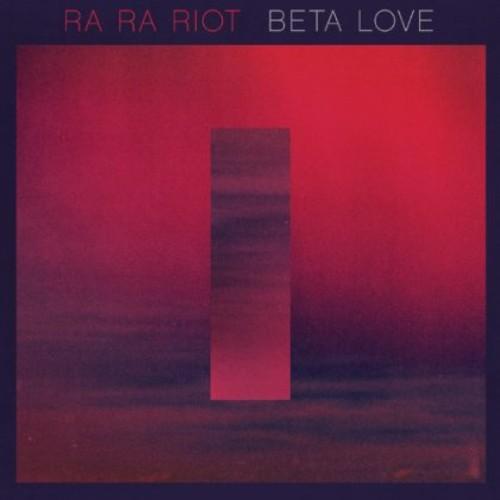 Beta Love
